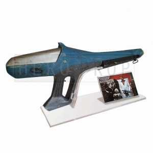 Buck-Rogers-in-the-25th-Century-Prop-Gun