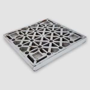 Aliens - 1:4 Scale Floor Tile Movie Prop